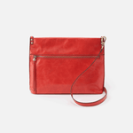 Approach Rio Leather Crossbody