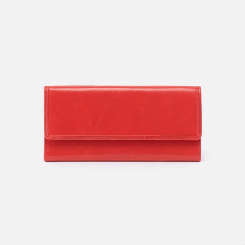 Ardor Rio Leather Wallet