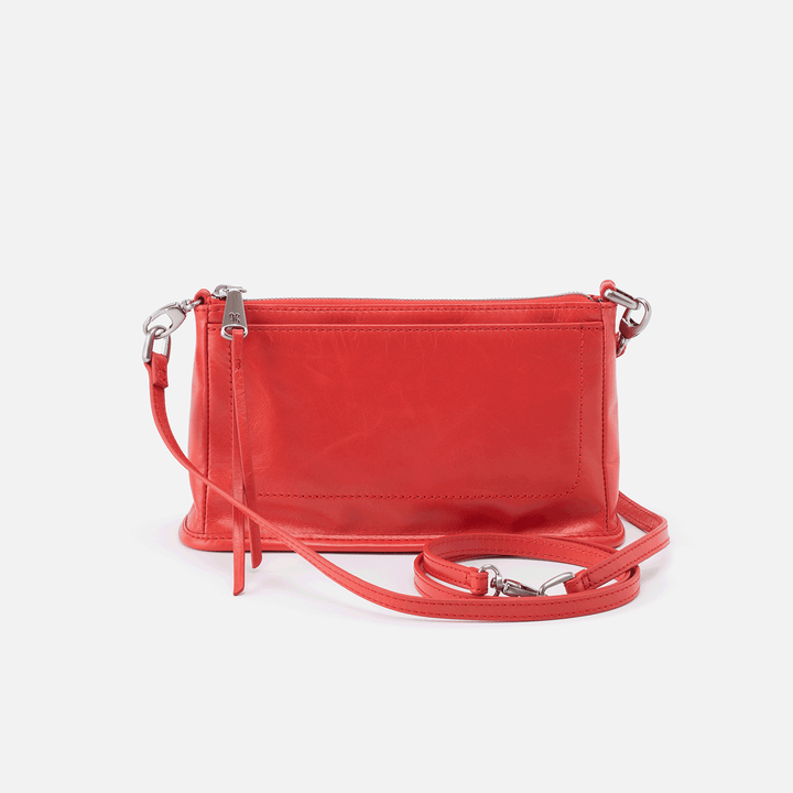 Cadence Rio Leather Crossbody