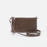 Shadow Cadence Crossbody Hobo