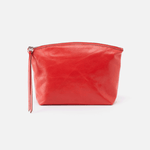 Collect Rio Leather Pouch