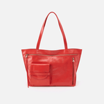 Edition Rio Leather Tote