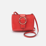 Elan Rio Leather Crossbody