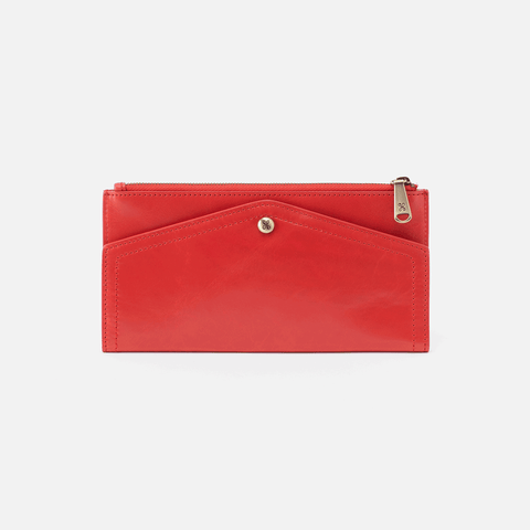 Esprit Rio Leather Wallet