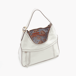 Latte Fortune Shoulder Bag Hobo