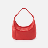 Illumin Rio Leather Hobo