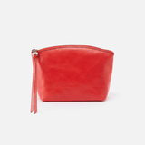 Keep Rio Leather Pouch