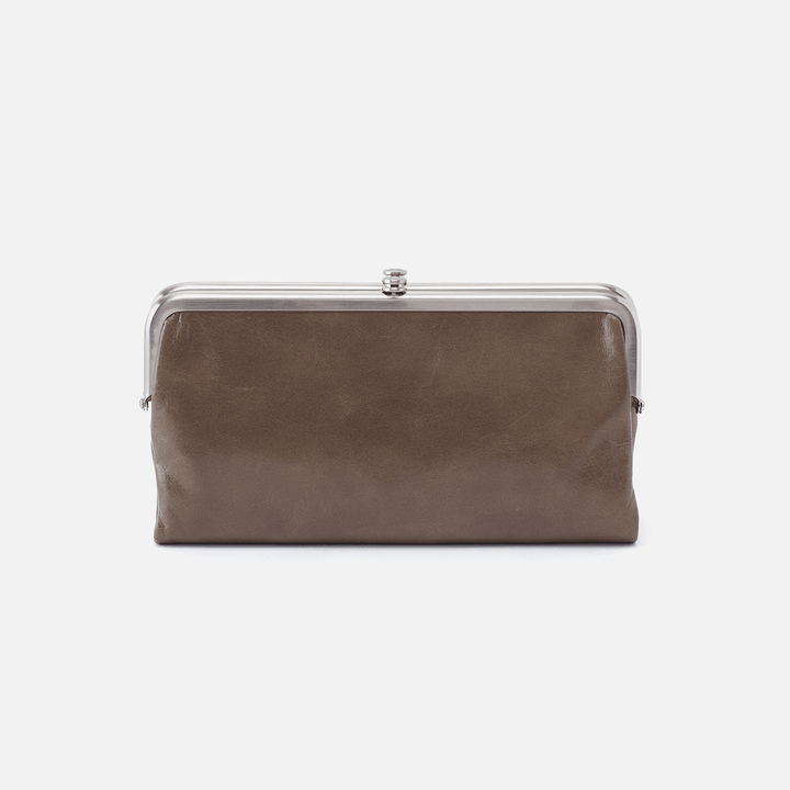 Shadow Lauren Clutch Wallet  Hobo