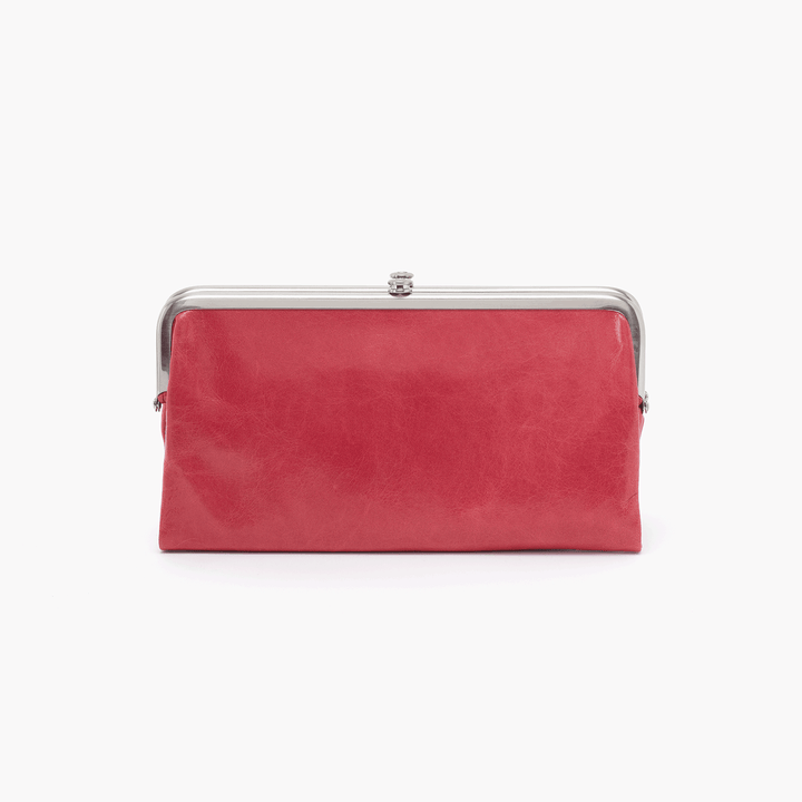 Blossom Lauren Clutch Wallet  Hobo