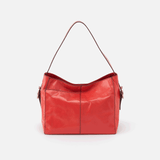 Render Rio Leather Shoulder Bag