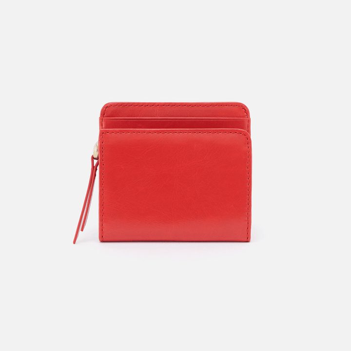 Vim Rio Leather Wallet