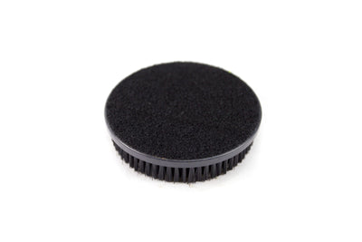 Streamline Velcro Round Brush