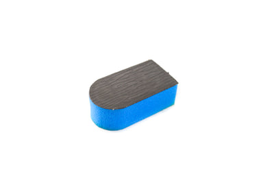 Streamline Clay Bar Sponge - Blue