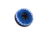 Streamline Drill Brush - Blue