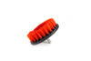 Streamline Drill Brush - Red