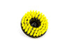 Streamline Drill Brush - Yellow