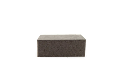 Streamline Clay Bar Sponge