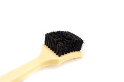 Streamline Interior Black Brush
