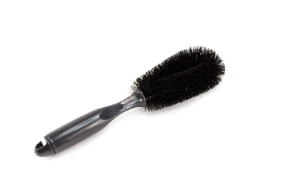 Streamline Wheel Spoke Brush