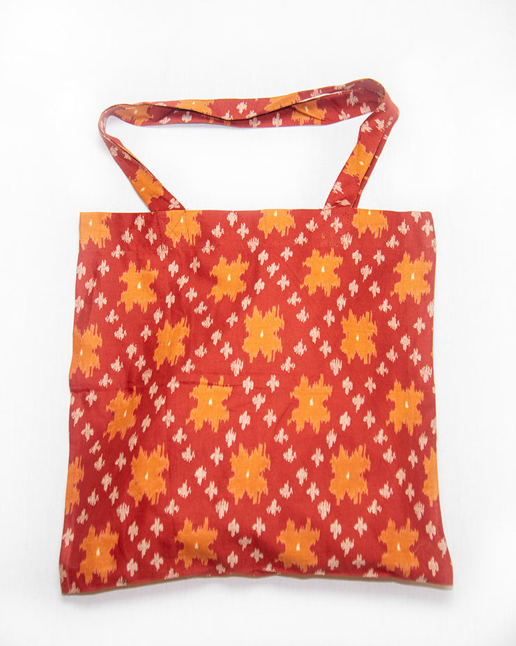 Classic Tote Bag - World For Good