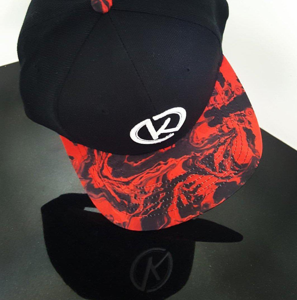 Pulse Snapback - By Kinspi