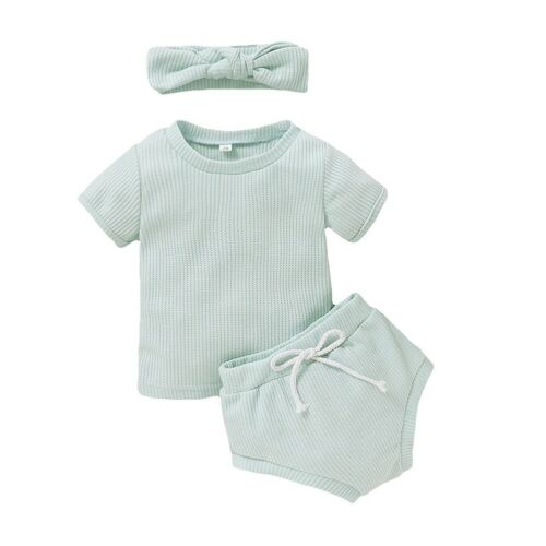 Pixie Basic Sets - Mint