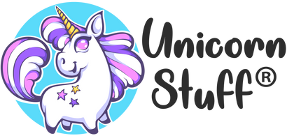 Unicorn Stuff