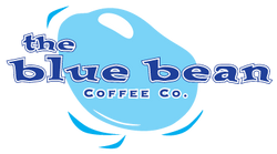 Blue Bean Coffee