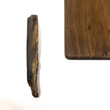 Load image into Gallery viewer, Mezuzah Case (Applewood)