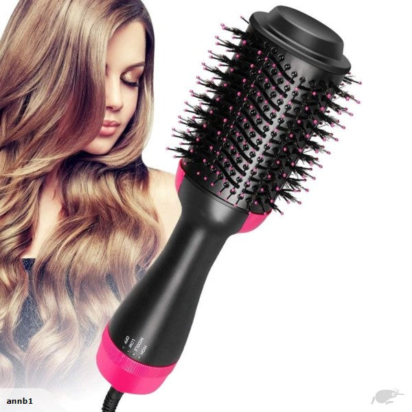 Hot 2 in 1 Multifunctional Hair Dryer - Free Shipping Today Only-Buy now