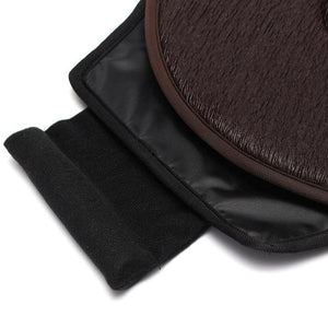 Rotating Seat Cushion - BUY 2 FREE SHIPPING