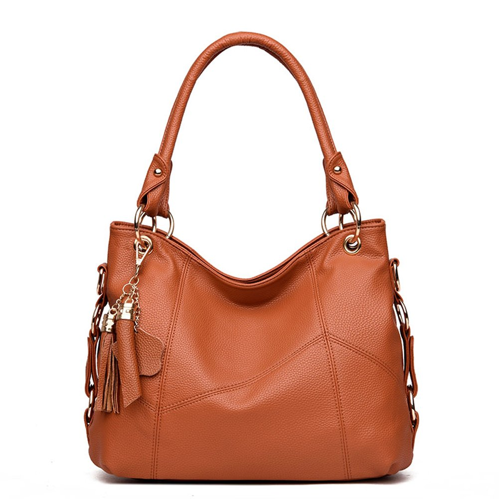 Women's Tote Shoulder Bag Handbag Purses