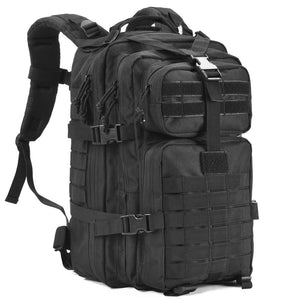 Military Tactical Backpack FREE SHIPPING
