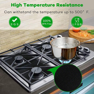 Stove Shield(4 packs)