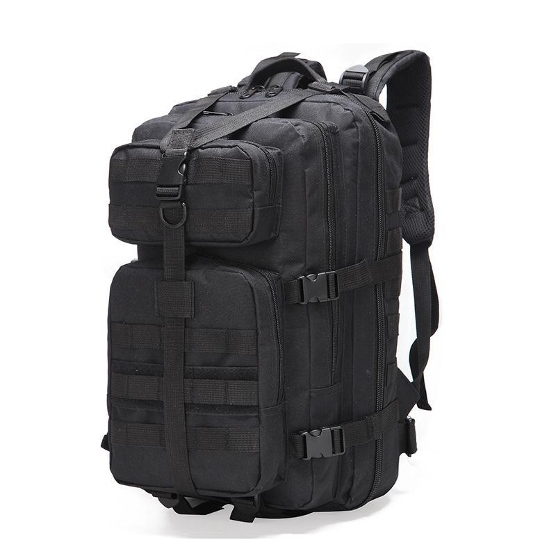 60% OFF-Tactical Backpack (35L and 40L)