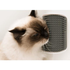Cat Corner Groomer - Buy 3 Get 1 Free& Free Shipping