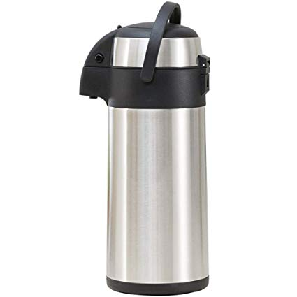 Thermos Flask for Cold Drinks