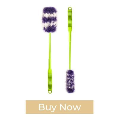 Olthing Long Bottle Cleaning Brush