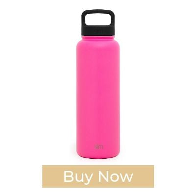 Simple Modern Cool Water Bottle
