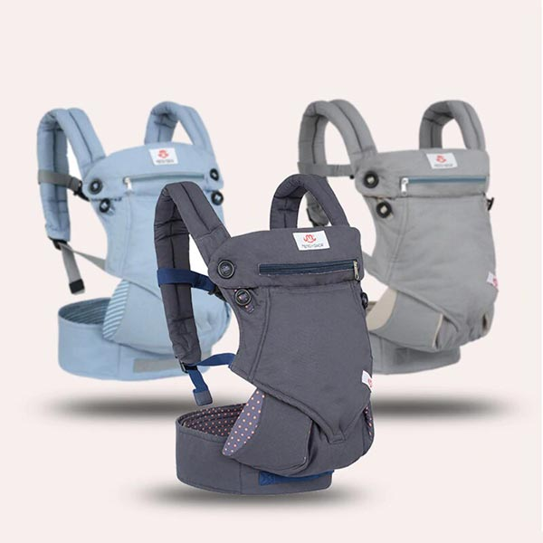 Ergonomic 360 - Baby Carriers