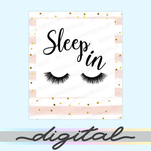 Printable Eyelashes Picture Die Cuts, Cute Sleepy Eyes Die Cuts, Kawaii Die Cuts, Bullet Journal, Cute, Kawaii, Printable Planner Die Cut