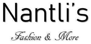 Nantli's Fashion & More