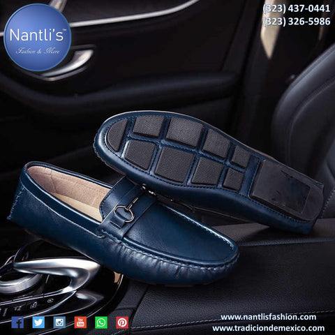 Wholesale Drivers for men Casual shoes