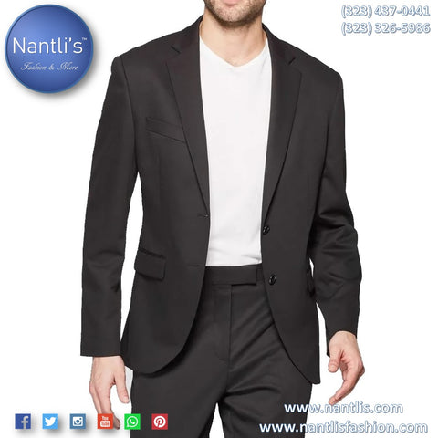 Sacos Casuales   Casual Suit Jackets