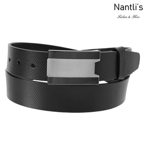 Cinto de Piel TM-10674 Leather Belt
