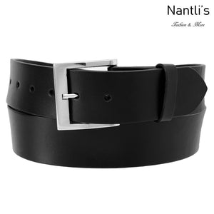 Cinto de Piel TM-10852 Leather Belt