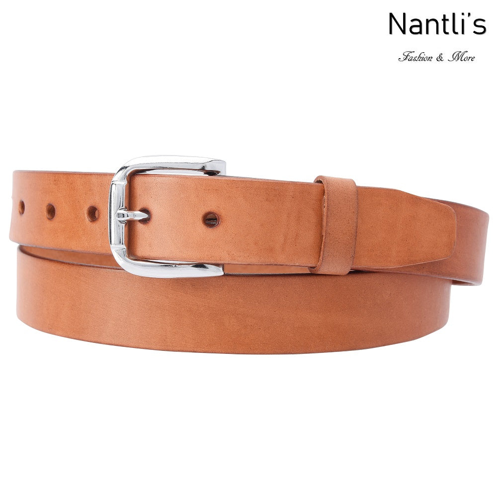 Cinto de Piel TM-11175 Leather Belt