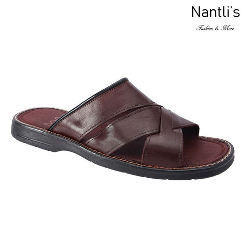 Sandalias Artesanales TM-31108 - Leather Sandals