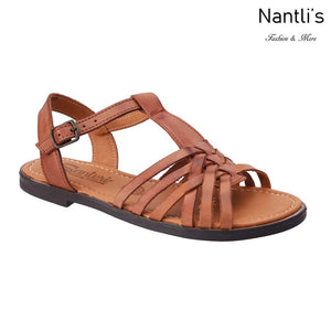 Huaraches Artesanales TM-35192 - Leather Sandals