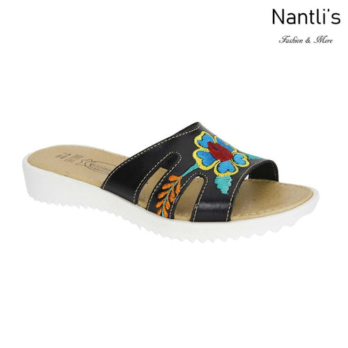 Sandalias Artesanales TM-35321 - Leather Sandals